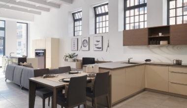 hanak-showroom-jihlava-interier